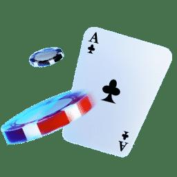 Бесплатные турниры